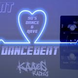 Dancebeat 7