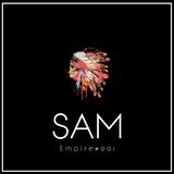 SAM - Empire Radio Show #001