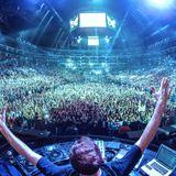 Brooksey | September 2013 Mix