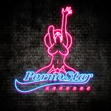 SeGo -  Only House Session live at @LaTaberna 24-10-2014 PornoStarRecords