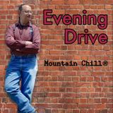 Mountain Chill Evening Drive (2019-09-16)