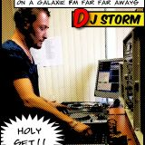 Storm live set 21 juin 2013 part 1