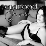 Chillout Vocal - Anymood - Morfou Mix