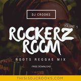 Rockerz Room 5