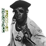 Dancehall classics mixtape (by sweet sound of soul)