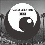 Pablo Orlando - Live@SuCasa (5-07-16)
