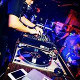 Electro Pop - Deejay Scott_Mixtape/Trap/Dubstep/Dutch House/Progressive