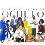 Ochulo Lifestyle International Fashion makes US Debut @ Howard University's Homecoming