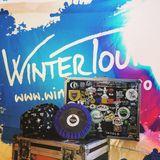 WinterTour @ Azuga 2019-01-26