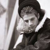 FIL ALONE / Birthday Mixtape 17.09.17