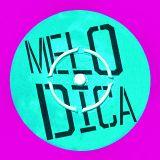 Melodica  26 May 2014
