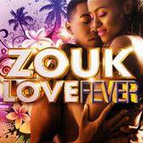 ZoukLoveFever