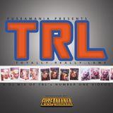TRL (2011)