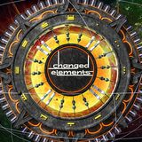 DJ Der Loth - Changed Elements (Live Recording DJ SET @ Changed Elements NYE 2013 - Club R19 Berlin)