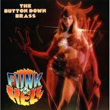 The Fazz-Junk Disco.