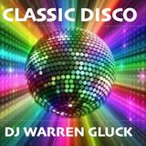 Classic Disco Party Sydney Cruise Part 2