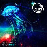 Tecnotronick mix Chichi