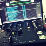 DJ BK - 2014 Mixtape Vol.2