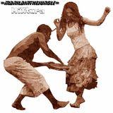MANILAINTHEJUNGLE - MiXtura (25.03.13)