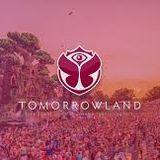 WILSONS SELECTION FOR TOMORROWLAND (11/08/2017)