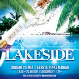 DJ JOSE Live Set @ Lakeside by Novolari (24-05-2015).mp3(142.2MB)