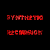Synthetic Recursion at The Ritz/Hot Rock : February 1st, 2019 Edition