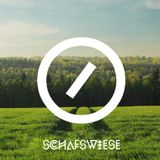 Der Flow im Schafspelz - Radio 106.5 Leinehertz - token