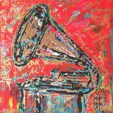 "AFROSPACE 206: ""Grammy"" (ft Sugar Minott / Talaboman / Dionne Warwick / Stringtronics / Cocoa Tea)"