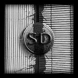 Sima Deep - Underground Resident 055 ON TM-RADIO - 08-Mar-2015