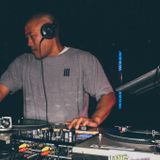 DJ Flash-Club 915 June 16 2018 (DL Link In The Description)