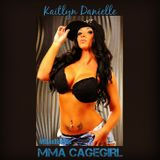 WithAnOhioBias Exclusive Interview Kaitlyn Danielle