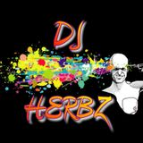 Herbz - Fidget House Mix 2013