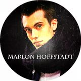 Marlon Hoffstadt - Re:Fresh Podcast #78 [07.13]