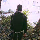 Farced 15.02.17 w/ Arnau Sala