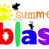 Summer Blast Chart Mix 2018 (Mixed) Welcome to summer 2018 June