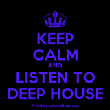 Deep House Summer Bomb 2015
