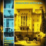 [ATØM 15.523] RamSoul - Grand Hôtel