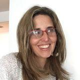 Gabriela Halperín - Diagonal, una ONG que te ayuda a encontrar trabajo luego de los 45