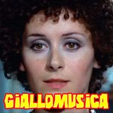 GialloMusica - Best of Italian Genre Cinema Sounds - Vol.36