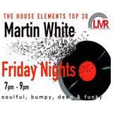 15.02.19 Martin White House Elements Top 30