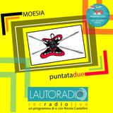 Moesia | puntata 2