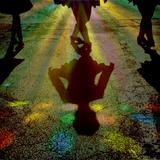 Weekend Step Dancing,,,,