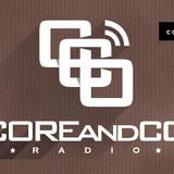 COREandCO radio S05E03