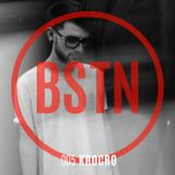 BSTN Podcast 005 KROCRO