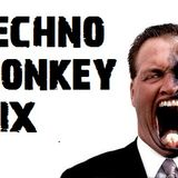 Minimal Circus - Techno Monkey mix