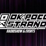 Ok Poco Strano - 12 Ottobre ( Radio Viva FM )