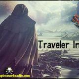 Guardians Of Night : Traveler In Time... 1/3/16 @ Spirto Web Radio