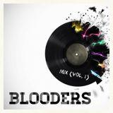 Blooders Mix Set [Vol. 1]