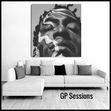 GP. 114 ☆ Trip-Hop Reggae Hip-Hop Jazz mix.