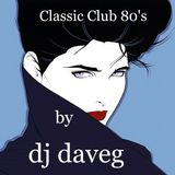 Club Hits 80's